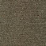 Kvadrat - Sahco - Moss - 0001 material