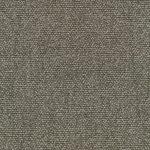 Kvadrat - Sahco - Moss - 0002 material