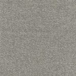 Kvadrat - Sahco - Moss - 0005 material