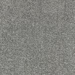 Kvadrat - Sahco - Moss - 0006 material