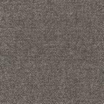 Kvadrat - Sahco - Moss - 0015 material