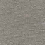 Kvadrat - Sahco - Moss - 0016 material