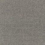 Kvadrat - Sahco - Safire - 08 material