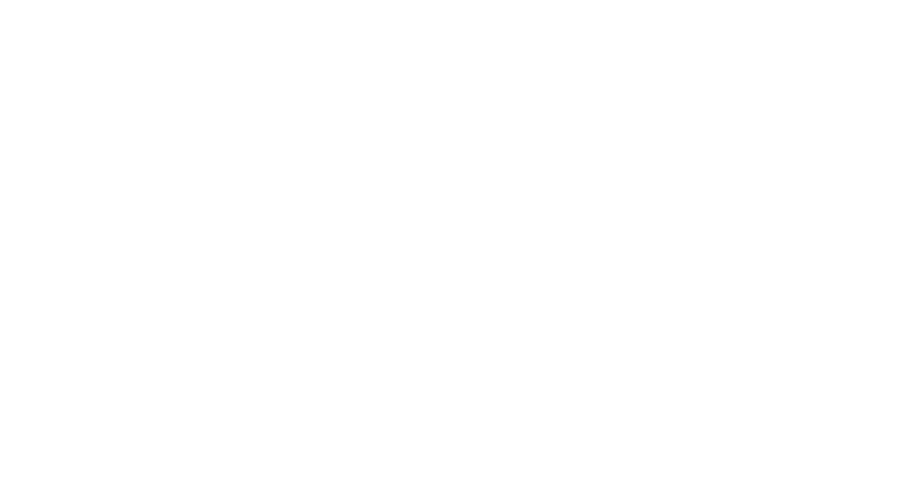 La Chance logo