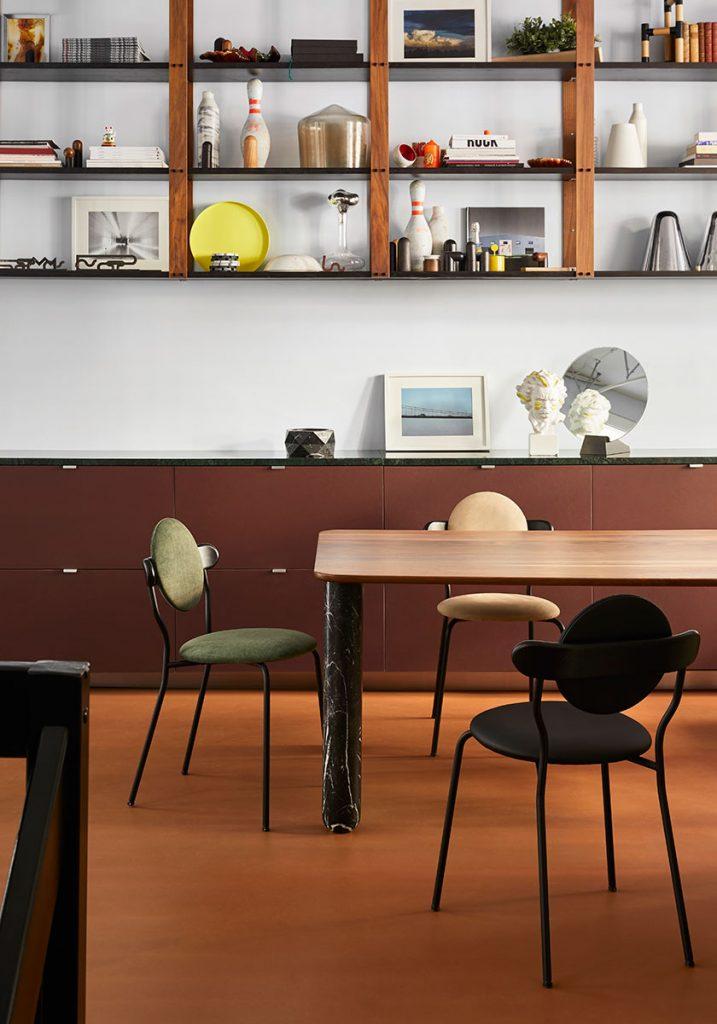 Bespoke S La Chance, Lachance Furniture Reviews