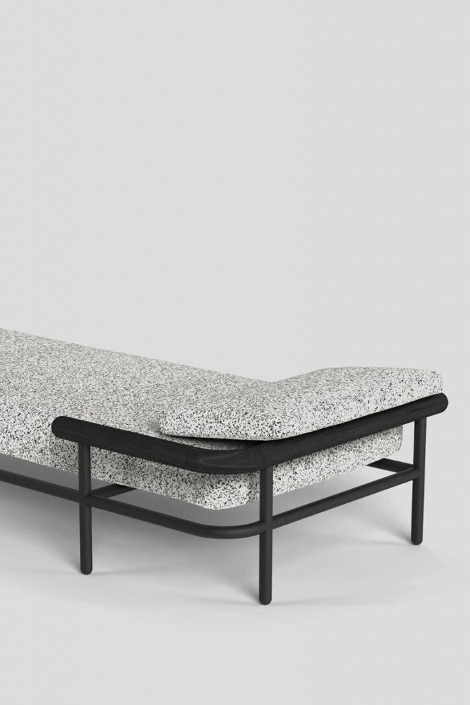 X Ray La Chance, Lachance Furniture Sofas