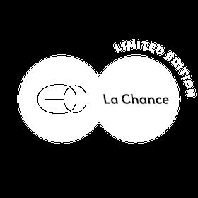 La Chance Limited logo
